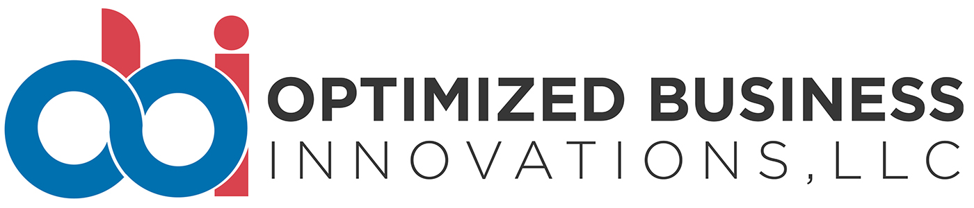 Optimized Business Innovations