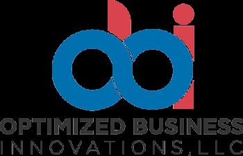 Obi Logo-comingsoon